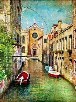 Арт.31000 Венеция